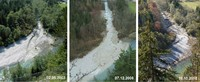 Conservation strategies for forest and wild river in Gesaeus ... Image 1